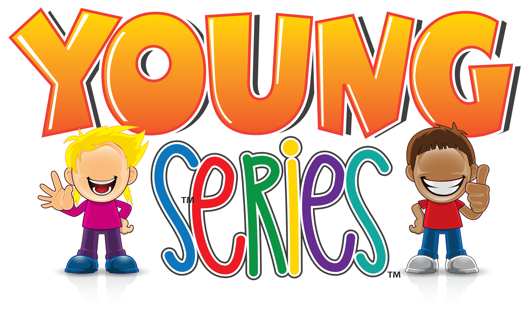 Young Series